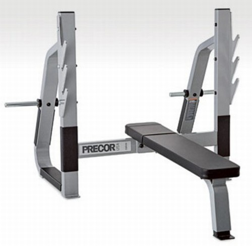 Flat Machine Bench Press 28 Images Flat Bench For Sale Amarillobrewing Co Olympic Flat