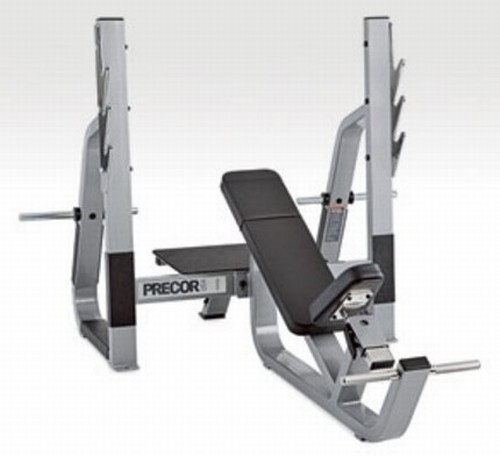 T Bar Row Sufficient Replacement For Barbell Row Fitness