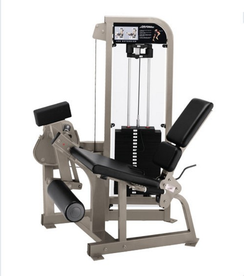 body crunch machine for sale