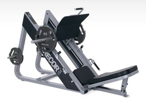 Kg Near Me >> True Natural Bodybuilding: leg press