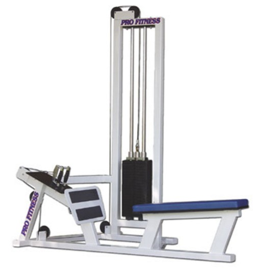 cable row machine