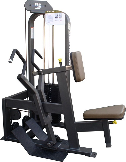 Position chest ultimate sweater machine rows you achieve your way around.  Fitness benefits of emilio, starting...