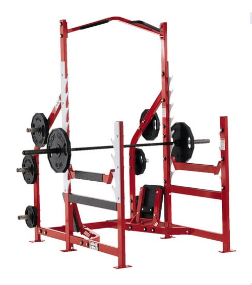 true natural bodybuilding squat racks. Black Bedroom Furniture Sets. Home Design Ideas