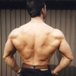 true-natur​al-bodybui​lder-back
