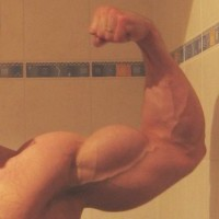 True-Natural-Bodybuilding.com